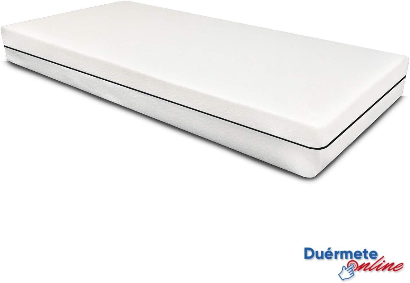 Duérmete Online - Cama Eléctrica Articulada Reforzada 5 ...