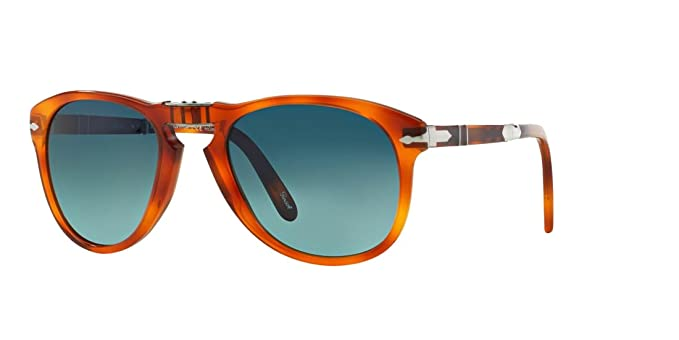 8842b7f8401dde Persol 0714- SM Steve McQueen 96 S3  Persol  Amazon.co.uk  Clothing