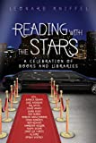Reading with the Stars, Matthew Barnaby, 1616082771