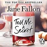 """""""Tell Me a Secret"""" av Jane Fallon"""
