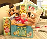 Health and Happiness Get Well Gift Box- Large- 813112