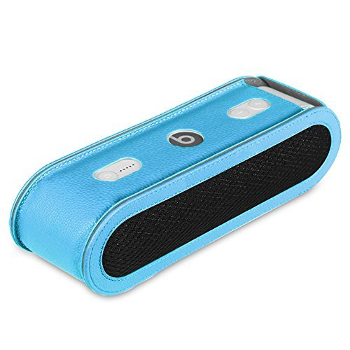 Fintie Beats Pill Plus Case