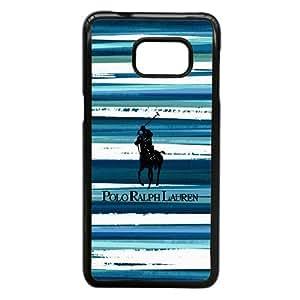 Samsung Galaxy S7 Edge Phone Case Polo Ralph Lauren Case Cover PI7P382704