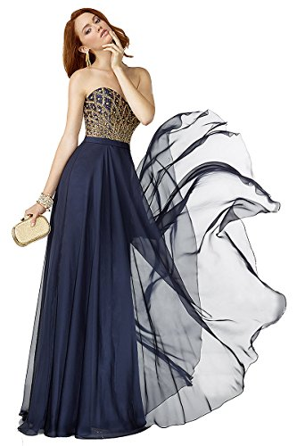 Alyce special occasion dress and formal prom dress style 6573 size 8