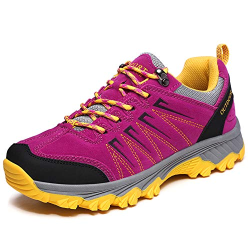 Chaussures de Randonn Chaussures Chaussures Chaussures de de Randonn de Randonn Randonn gdqrwFd