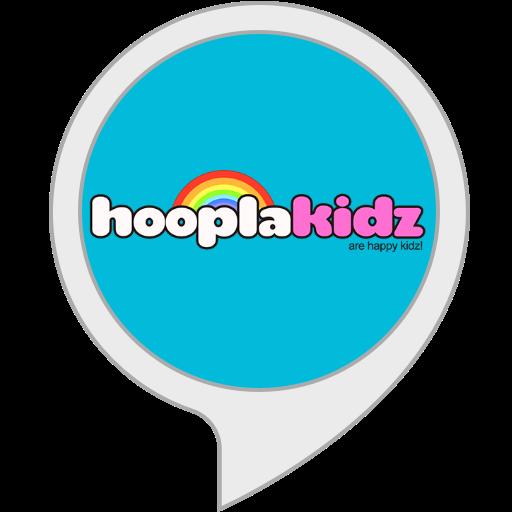 HooplaKidz