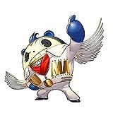Persona 4: Dancing All Night - PlayStation Vita Standard Edition Edition