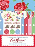 Best Chronicle Books Stationeries - Cath Kidston Mix & Match Stationery Review