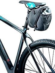 Deuter Bike Bag  Race Ii, Preto