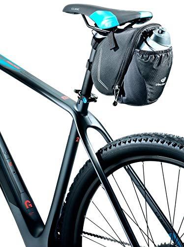 Deuter 3290517 Bike Bag Bottle