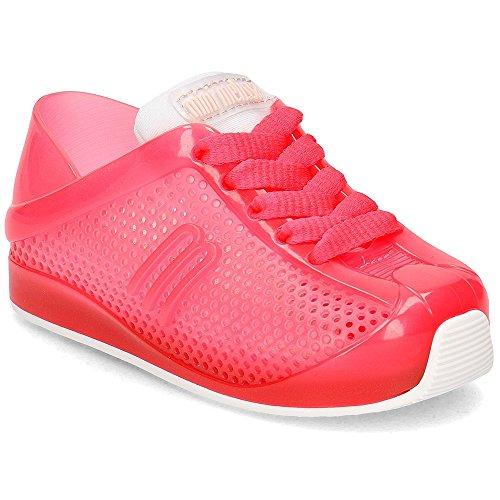 Melissa Love System - 3178152859 - Color Pink - Size: 22.0 EUR by Melissa