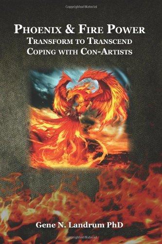 phoenix-fire-power-tragedy-transcendence-mental-magic-for-trek-to-shangri-la