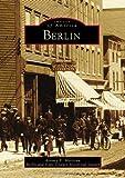 Berlin (Images of America)