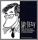 MacNelly: The Pulitzer Prize Winning Cartoonist