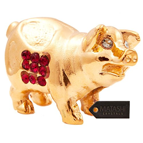 Year Of The Pig Chinese Zodiac - 9