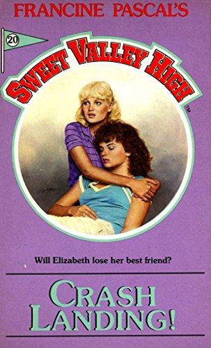 Sweet Valley High Ebook