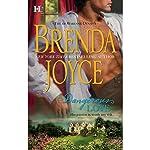 A Dangerous Love | Brenda Joyce