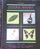 img - for General Biology: Study Guide and Laboratory Manual book / textbook / text book