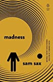 Madness (National Poetry Series)