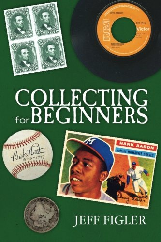 Collecting for Beginners