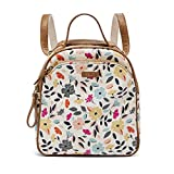 Relic by Fossil Women's Callie Mini Backpack