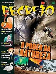Revista Recreio - Edição 970