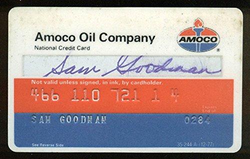 amoco-oil-company-gasoline-credit-card-1984-obsolete