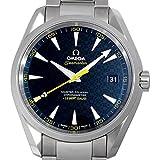 Omega Seamaster Aqua Terra 231.10.42.21.03.004par Omega