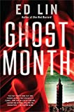 Ghost Month (A Taipei Night Market Novel)