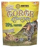 Hunter's Specialties Inc. Vita Rack Gorge, Peanut Butter, 5-Pounds, My Pet Supplies
