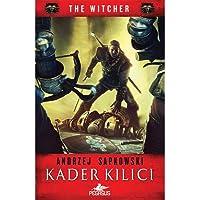 Kader Kılıcı: The Witcher 2