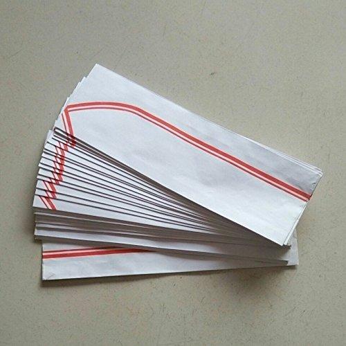Lot de 8/chapeaux en papier pour restaurant Style r/étro D/éguisement de serveur ou cuisinier F/ête de No/ël