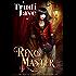Ringmaster (The Magic Carnival Book 1)