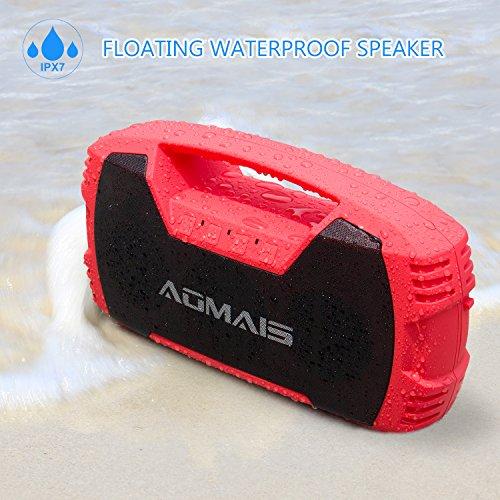 Стерео & домашний AOMAIS GO Bluetooth