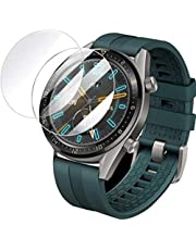 For Huawei Watch GT2 screen protector 46mm - set of 2