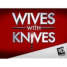 Wives with Knives Season 3