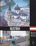 Austria, Anne Ake, 1560067586