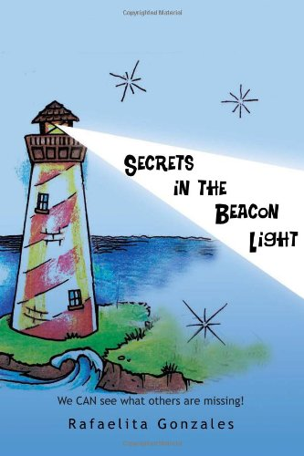 Secrets in the Beacon Light