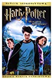 Harry Potter and the Prisoner of Azkaban [DVD] (IMPORT) (Pas de version française)