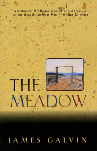The Meadow ()