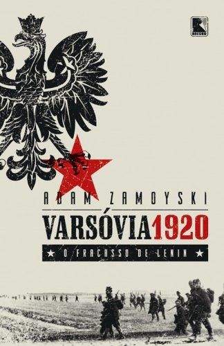 Varsóvia 1920
