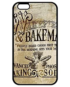 1795614ZA558414639I6P For iPhone 6 Plus/iPhone 6s Plus Tpu Phone Case Cover(Red Dead Redemption Wake&Bake) Lineage II iPhone 6 Plus case's Shop