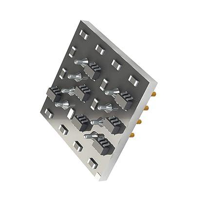 Godya SX33A Amplificador operacional Discreto de Alta ...