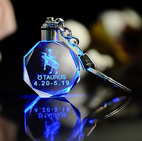 pre-fashion-creative-lover-pendant-diy-birthday-gift-contracted-12-zodiac-glowing-3d-crystal-key-cha