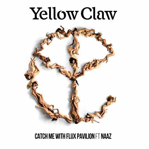 Amazon love war feat yade lauren aazar remix yellow yellow claw stream or buy for 129 catch me feat naaz stopboris Gallery