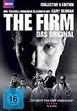 The Firm - Das Original