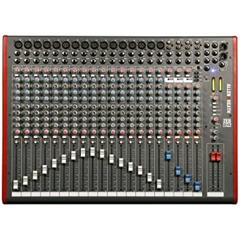 yamaha mgp32x mixing console musical instruments. Black Bedroom Furniture Sets. Home Design Ideas