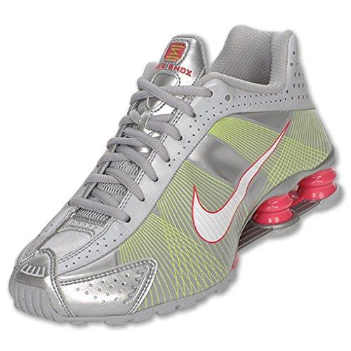 get cheap 73c8a 5598b womens nike air huarache run running shoes red scottie pippen shoes
