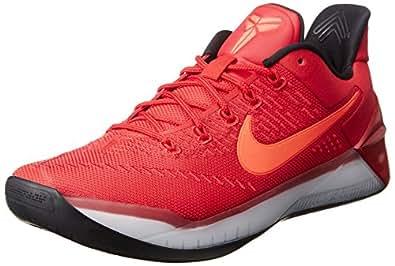 Amazon.com   Nike Kobe A.D. Men's Basketball Shoes