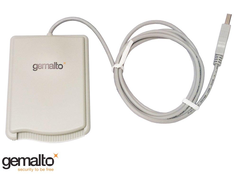 GEMALTO PC USB-SL BRITISH GAS DRIVERS FOR WINDOWS MAC